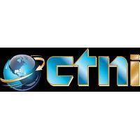 CTN International logo