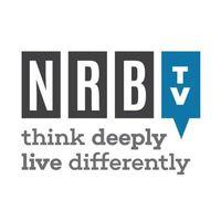NRB TV logo