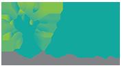 I AM Channel logo