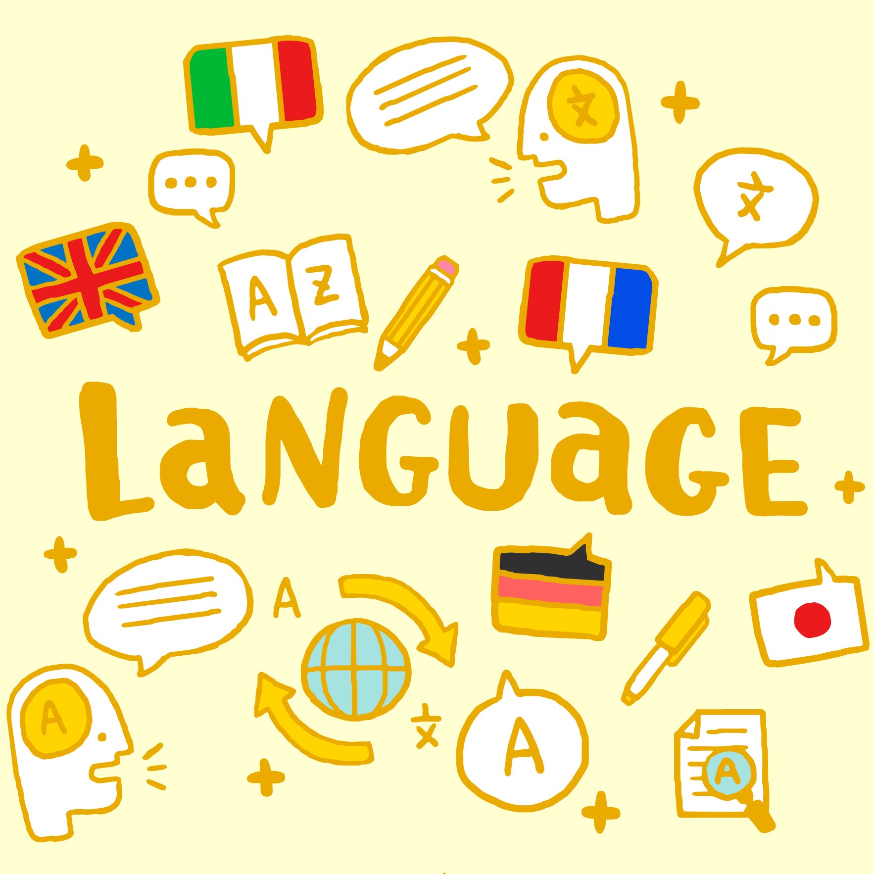 Browse_by_Language_image